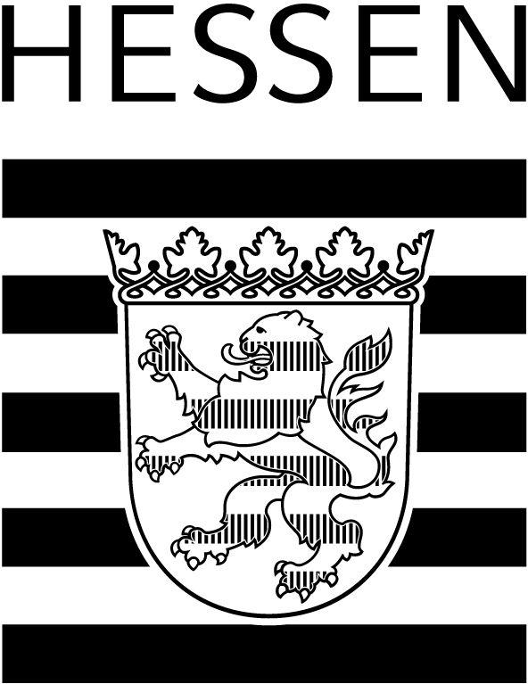 logo_hessen_bw8