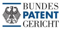 bundespatentgericht_logo